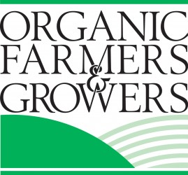 OF&G Trademark logo