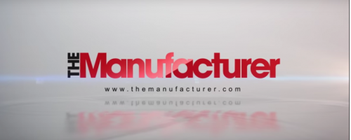 The Manufacturer